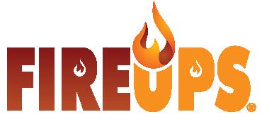FireUps(R)